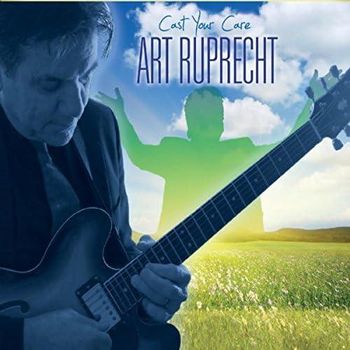 Art Ruprecht