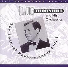 1946-47 Performances, Vol. 1