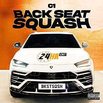 Backseat Squash