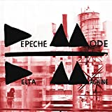Delta Machine (180g) – Depeche Mode