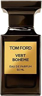Tom Ford Vert Boheme Eau de Parfum Unisex, 50ml