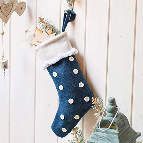 Bottega Verde - Calza della Bellezza per Lui - Confezione Regalo di Natale Uomo - Con Sorprese per la Cura del Corpo e del...