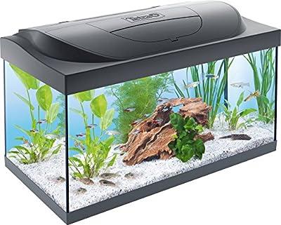 Tetra Aquarium Starter Line Tank, 54 L from Spectrum Brands