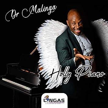 Holly Piano