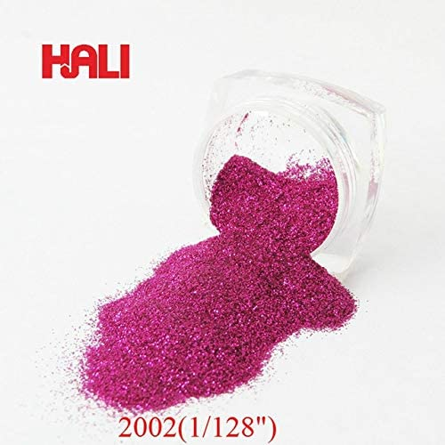 Gabcus Max 42% OFF Now free shipping Silver Glitter Laser Nail Powder Glitters