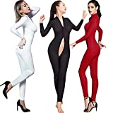 Immagine 1 walmeck sexy lingerie women cosplay
