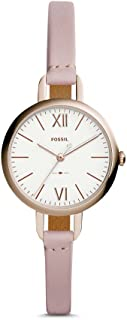 Fossil Womens Annette - ES4360