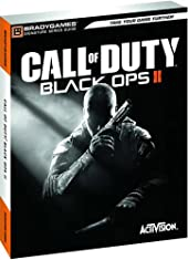 Guide Call of Duty - Black Ops 2 d'Activision