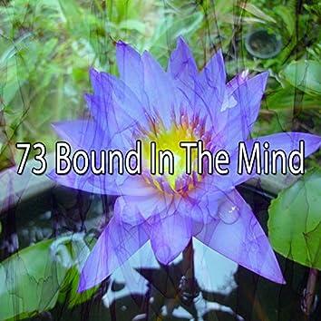 73 Bound in the Mind