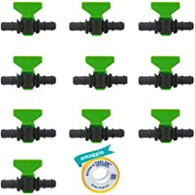 Valvola Per Irrigazione Con Giunto Dn 16 X 16 Irritec Ivvee2700n160