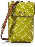 Joop! pippa, otras bolsas de moda para Mujer, Verde, 11x17, 5x2