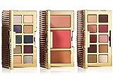 Estee Lauder Pure Color Envy EyeShadow / Cheek Palettes, 23 essential shades, Unboxed