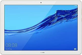 """HUAWEI MediaPad T5 - Tablet de 10.1"""" FullHD (Wifi, RAM"""