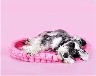 CSDAAmazon s New Dog Kennel Amazon es Nueva caseta de Perro Bruto Pet Bed Cat