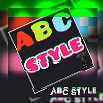 Abc Style (feat. Lkb)
