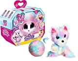DUJARDIN JOUETS- Fur Balls Saison 2, Multicolor (TF1 Entertainment 70334)