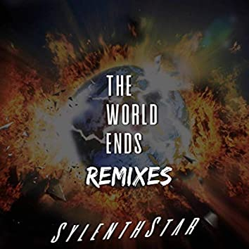 The World Ends (Remixes)