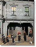 BU-New Deal Photography, USA 1935-1943