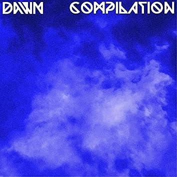 DAWN (Compilation)