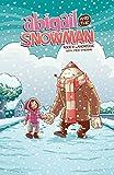 Abigail & The Snowman (1)