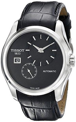 Orologio da polso uomo Tissot migliore guida acquisto