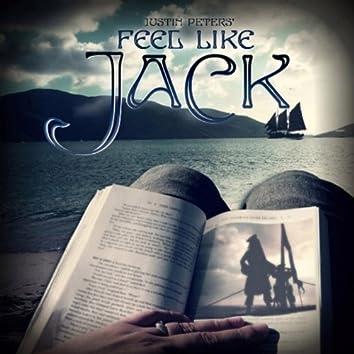 Feel Like Jack