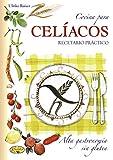 Cocina para celíacos (Cocina casera)