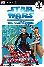 Best star wars clone wars book series Reviews