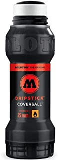 Molotow Coversall Dripstick 861DS Permanent 100ml Ink Marker