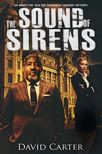 Book: The Sound of Sirens by David Carter