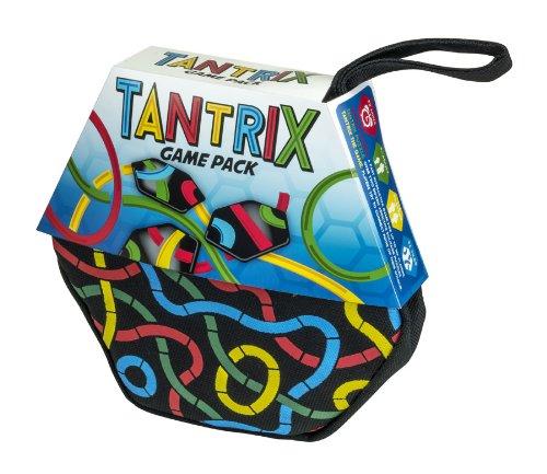 Tantrix - Puzzle (1282) (Importado de Inglaterra)