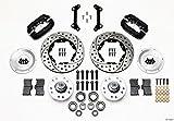 Wilwood Automotive Performance Brake Kits