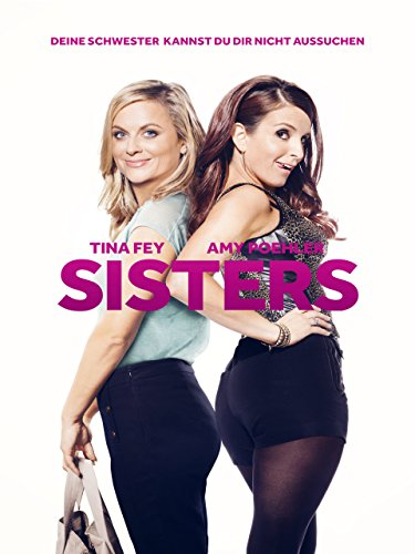 Sisters - Extended