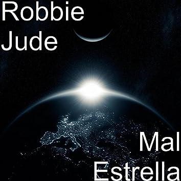 Mal Estrella
