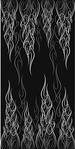 HELD Foulard multifonctionnel FLAMES