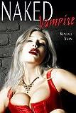 NAKED Vampire