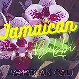 Jamaican Babbi [Explicit]