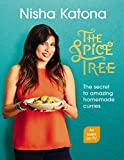 The Spice Tree: The secret to amazing homemade curries