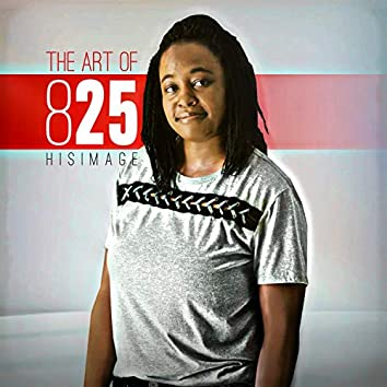 The Art of 8 25