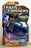 Transformers Deluxe Turbo Tracks