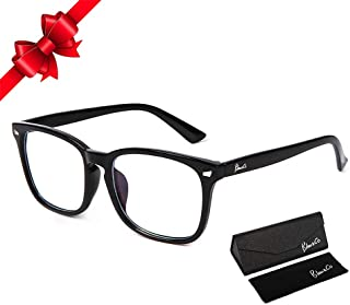 enhance eyeglasses