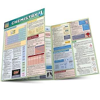 Best chemistry formula chart Reviews