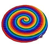 Discos voadores infláveis, brinquedos de discos voadores infláveis para crianças, brinquedos para crianças, brinquedos para jogos ao ar livre, crianças, crianças