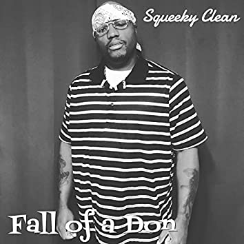 Fall of a Don