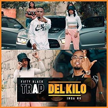 Trap Del Kilo (feat. Inoa HR)