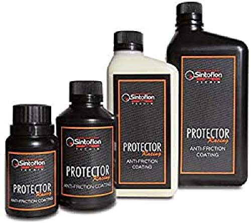 SINTOFLON Protettore Racing antifricción 250 ml