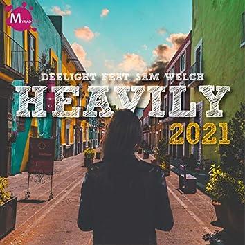 Heavily 2021