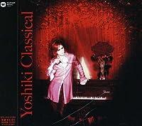 Yoshiki Classical by Yoshiki (2013-10-01)