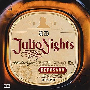 Julio Nights
