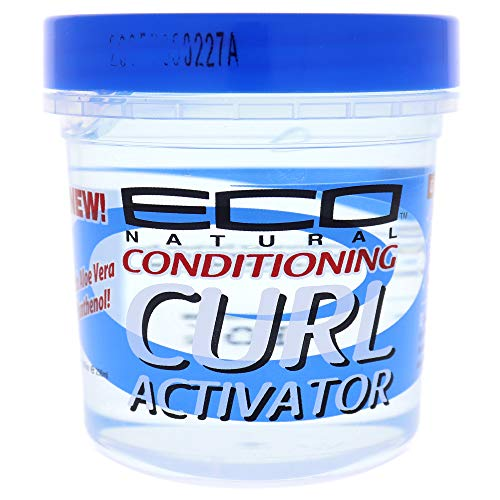 Eco Styler Eco Conditoning Curl Activator Aloe Vera 236 ml 236 ml